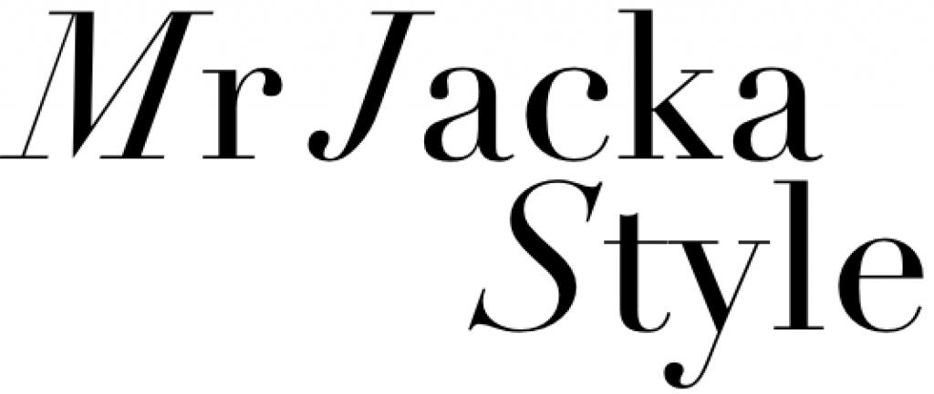 Gabriel Jacka - Interior Design, Banner